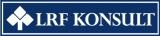 LRF Konsult logotyp