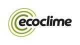 Ecoclime Group AB logotyp