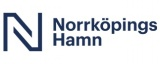 Norrköpings Hamn AB logotyp