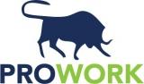 Prowrok Bemanning AB logotyp