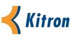 Kitron AB logotyp