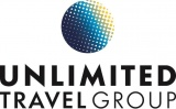 Unlimited Travel Group UTG AB (publ) logotyp