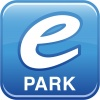 ePARK logotyp