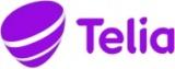 Telia Company logotyp