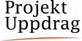 Rekryteringsmäklaren i Norden AB logotyp