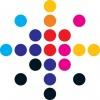 Sveriges Ingenjörer logotyp