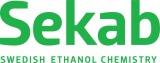 Sekab Biofuels & Chemicals AB logotyp