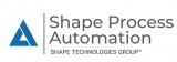 Shape Process Automation logotyp