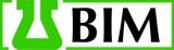 BIM Kemi Sweden AB logotyp