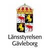 Länsstyrelsen Gävleborg logotyp