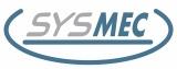 Sysmec AB logotyp