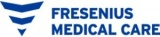 Fresenius Medical Care logotyp