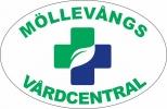 Möllevångs vårdcentral logotyp