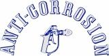 Anti-Corrosion Sverige AB logotyp