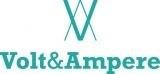 Volt & Ampere Väst AB logotyp