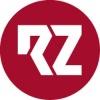 Rz Riboverken AB logotyp