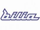 Bilia Jägersro logotyp