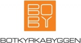 Botkyrkabyggen logotyp