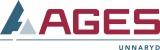 AGES Casting Unnaryd AB logotyp