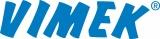 Vimek AB logotyp