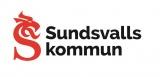 Sundsvall kommun logotyp