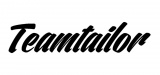 Teamtailor logotyp