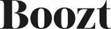 Boozt Fashion AB logotyp