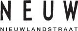 NEUW logotyp