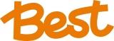 Best Transport logotyp