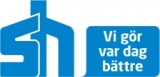 Sollentunahem logotyp