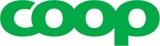 Coop logotyp