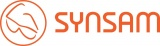 Synsam Norge AS logotyp