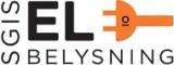 SGIs el & belysning logotyp