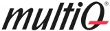 MultiQ logotyp