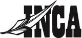 Inca Plast AB logotyp