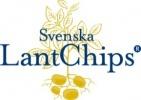 Svenska Lantchips AB logotyp