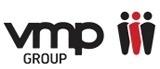 Vmp logotyp