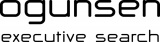 Ogunsen Executive Search logotyp