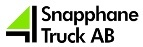 Snapphanetruck AB logotyp