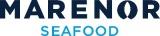 Marenor AB logotyp