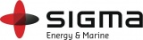 Sigma Industry West Group logotyp