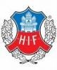 HIF logotyp