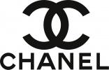 Chanel Sweden AB logotyp
