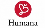Humana Assistans AB logotyp