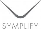 Symplify logotyp