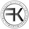 Fordonskonsulten logotyp