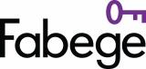 Fabege logotyp