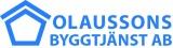 Olaussons Byggtjanst AB logotyp