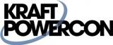 KraftPowercon logotyp