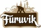 Furuviksparken logotyp